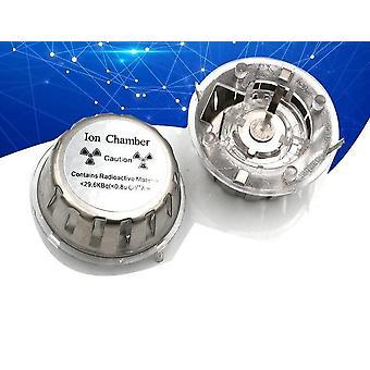 Nap-07  Ionization  Detector