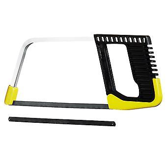 Stanley Tools Junior Hacksaw 150mm (6in) STA015218
