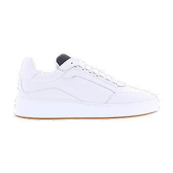 Nubikk Jiro Jade (M) White 2104220030L shoe