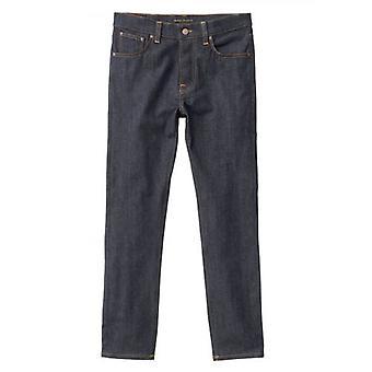 Nudie Jeans Steady Eddie II Dry True Jean