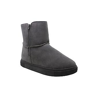 Journee Collection Womens Stelly Winter Boot