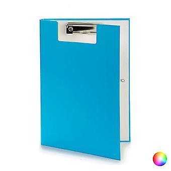 Folder A4 Clip (2 x 32 x 22,5 cm)