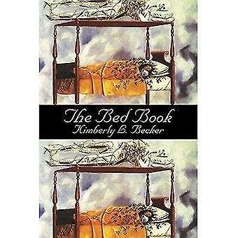 Het bedboek
