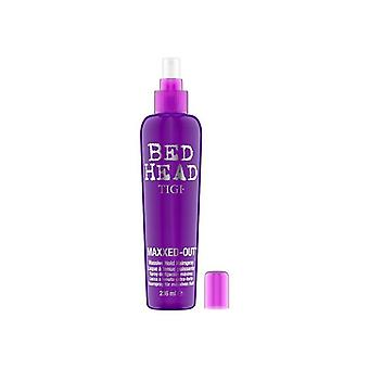 Bed Head Tigi Hiussuihke (236 ml)