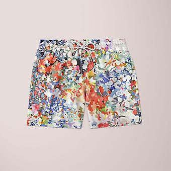 Olaelle shorts