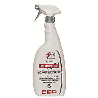 SCHOPF Riders® IR 35/10 Insect Brake Smoke Forte, 1 litre
