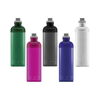 Sigg Sexy 0.6 Litre Bottle
