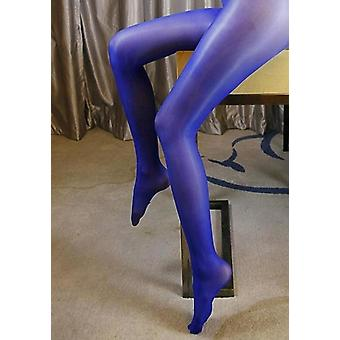 Crotchless Elastic Magical Stockings