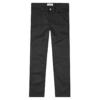 Vivienne Westwood Classic Taped Jeans