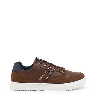 Dunlop - 35632 - men's footwear