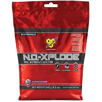 BSN No Xplode 240 gr