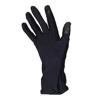 Asics Womens/Ladies Running Gloves