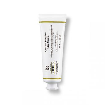 Cica-cr me Moisturizer For Sensitive Skin