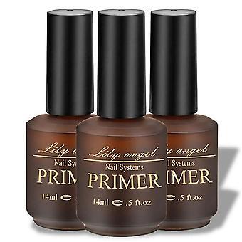 Nail Primer Air Dry Nail Prep Dehydrator