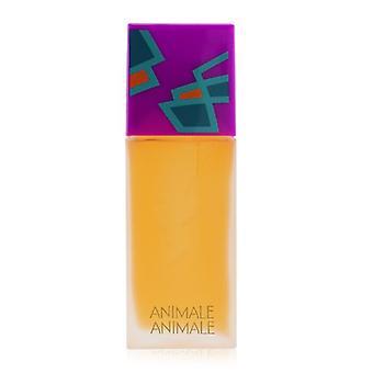 Animale animale Eau de Parfum Spray 100ml/3.4 oz
