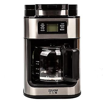 Household Automatic Coffee Maker