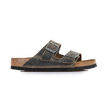 Birkenstock Arizona 1019313 universal summer men shoes