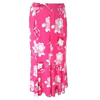 EUGEN KLEIN Eugen Klein Pink Skirt 4039 11530