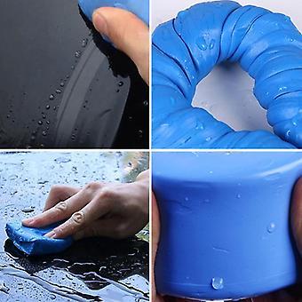 Auto Auto Clean Handheld Auto Waschmaschine
