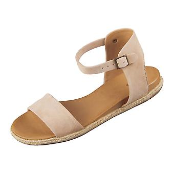Lloyd Kendra 1157001 universal  women shoes