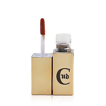 Vice lip chemistry lasting glassy tint # sideways 259946 3.5ml/0.11oz