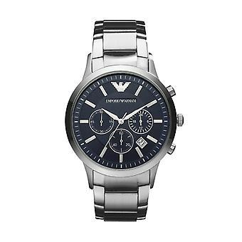 Emporio Armani AR2448 Men's Chronograph Watch