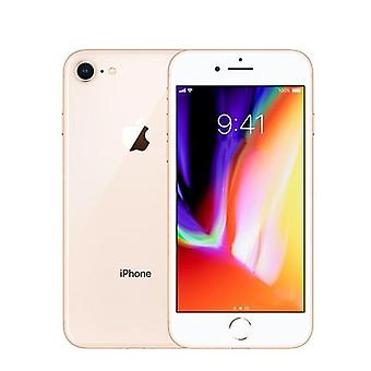 Original Apple Iphone 8 4.7 Inch Hexa Core 1821 Mah Ios Lte Amprenta