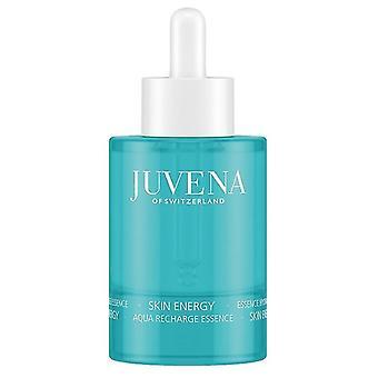 Juvena Sérum Aqua Recharge Essence 50 ml