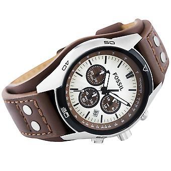 Fossil Watch Man ref. Ch2565 (en)