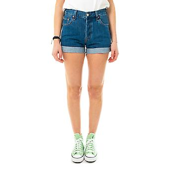 Shorts donna levi 's 501 rolled short 29961-0021