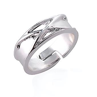 Dragon Ball Anime Rings Adjustable Alloy Finger Ring For Cosplay