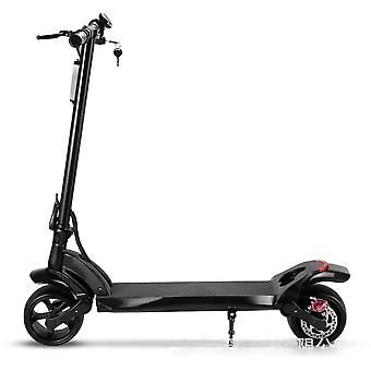 Portable Smart Folding E-scooter Adult Electric Scooter