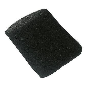 Sealey Pc100.acc2 Пенный фильтр для Pc100