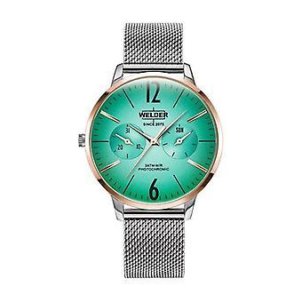 Welder watch wwrs647