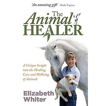 Animal Healer 9781848501904