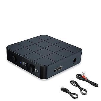 2 1ブルートゥース5.0受信機送信機USBテレビコンピュータアダプタcai1517