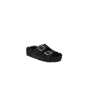 INC | Alani Footbed Flat Sandals