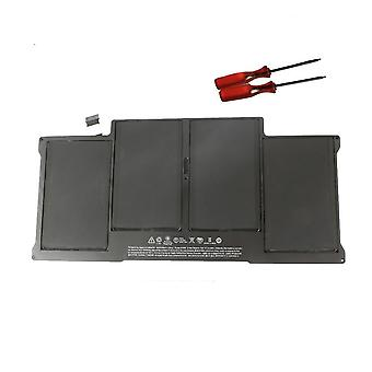 """7.6v 54.4wh A1496 Laptop Battery For Apple Macbook Air 13"""""""