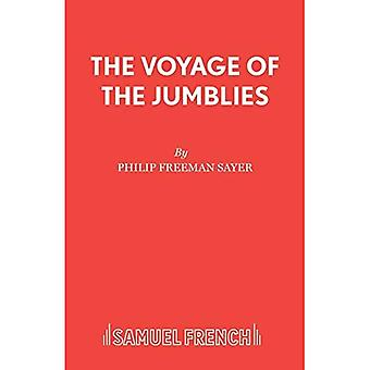 The Voyage of the Jumblies� - A Children's Play with Music