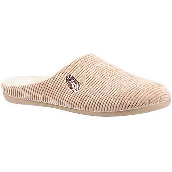 Hush puppies women's raelyn slipper various colours 32854