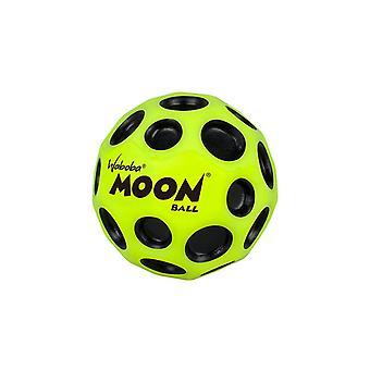 Waboba Moon ball - Yellow