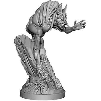 Dungeons & Dragons Collector's Series: Tekeli-Li