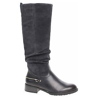 Tamaris 112552623805 yleiset talvi naisten kengät