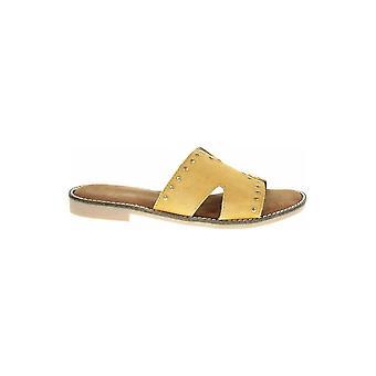 Marco Tozzi 222711024627 zapatos universales de verano para mujer