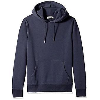 Goodthreads Miesten standardi Pullover Fleece Huppari
