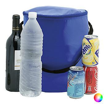 Cool Bag Bucket 143073