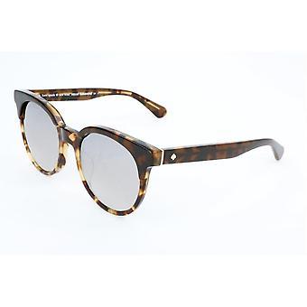 Kate spade sunglasses 762753921703