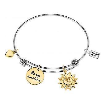 La petite story bracelet lps05apz13