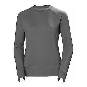 Helly Hansen Hyggen 62869980 universal all year women sweatshirts