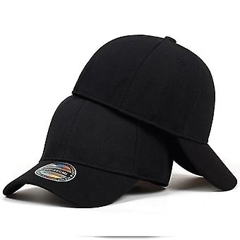 عالية الجودة قبعة البيسبول الرجال سنابباك قبعات الرجال